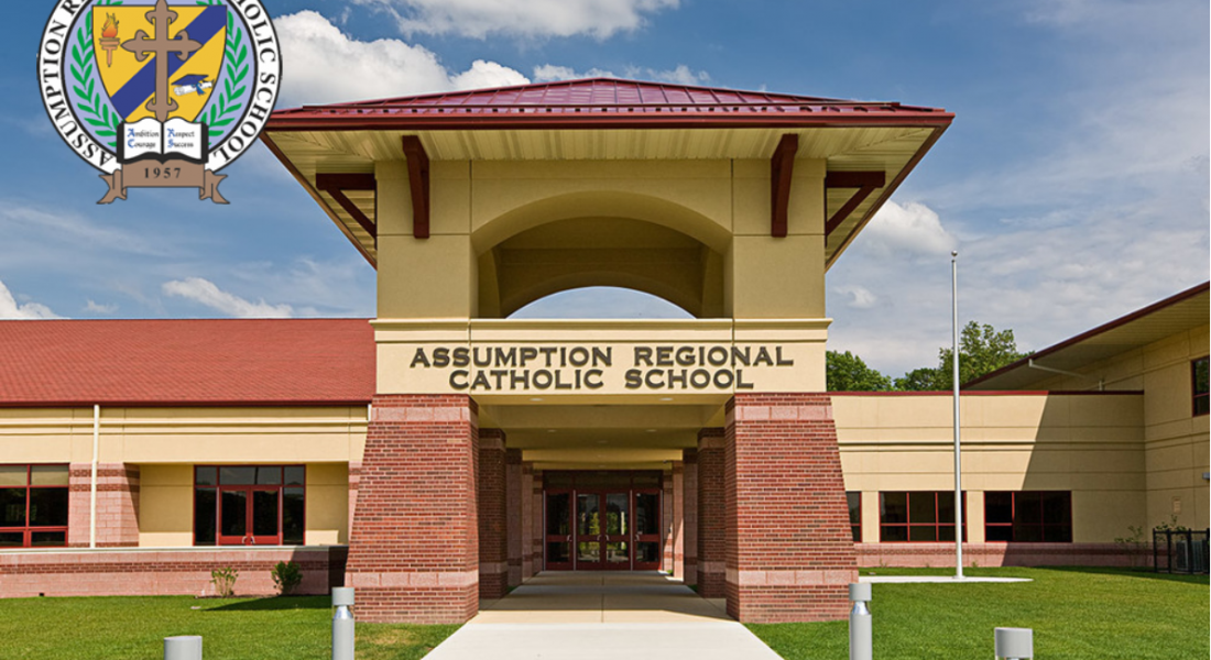 Assumption Regional Catholic School