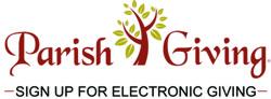 PG_logo2014