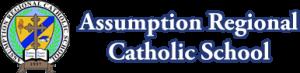assumption_logo