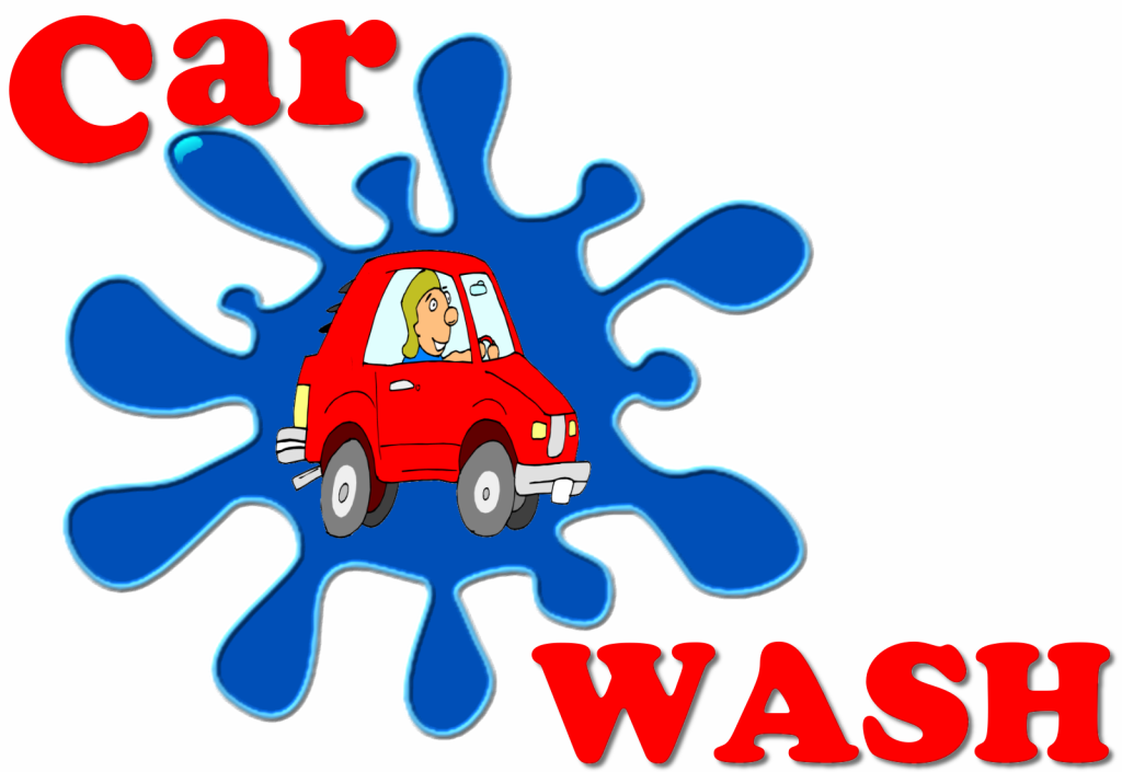 car_wash_flier